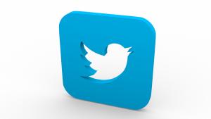 Linguagem para as redes sociais