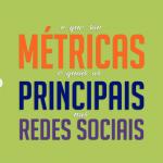 O que são métricas e quais as principais nas redes sociais