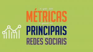 Read more about the article O que são métricas e quais as principais nas redes sociais